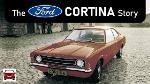 ford_escort_cortina_hbr