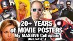 movie_poster_cinemasterpieces_dju