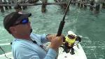 penn_spinfisher_fishing_lqf