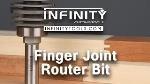 shank_router_bit_vxx