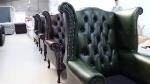 wing_sofa_chair_kss
