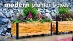 wooden_garden_sheds_m5l